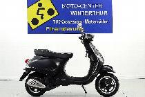 Aquista moto Occasioni PIAGGIO Vespa LXS 125 3Vie (scooter)