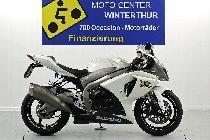 Aquista moto Occasioni SUZUKI GSX-R 1000 (sport)