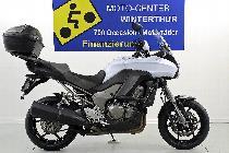 Aquista moto Occasioni KAWASAKI Versys 1000 ABS (enduro)