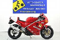 Töff kaufen DUCATI 851 Superbike Sport
