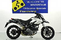 Acheter une moto Occasions DUCATI 796 Hypermotard (enduro)