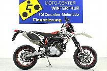 Acheter une moto Occasions BETA RR 525 (enduro)