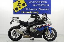 Buy motorbike Pre-owned BMW S 1000 RR ABS (sport)