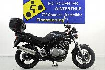 Buy motorbike Pre-owned SUZUKI GS 500 (naked)