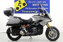 Acheter une moto Occasions APRILIA Caponord 1200 (enduro)