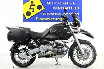 Acheter une moto Occasions BMW R 1200 GS (naked)