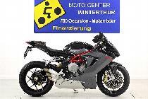 Acheter une moto Occasions MV AGUSTA F3 675 (sport)