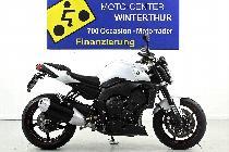 Acheter une moto Occasions YAMAHA FZ 1 NA ABS (naked)