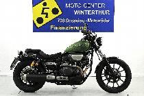 Acheter une moto Occasions YAMAHA XV 950 R ABS (custom)