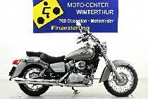 Acheter une moto Occasions HONDA VT 125 C Shadow (custom)