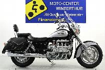Acheter une moto Occasions HONDA GL 1500 C F6 Custom (touring)