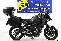 Acheter une moto Occasions YAMAHA Tracer 900 (naked)