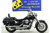Acheter une moto Occasions KAWASAKI VN 800 Classic (custom)