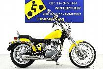 Acheter une moto Occasions SUZUKI LS 650 P Savage (custom)