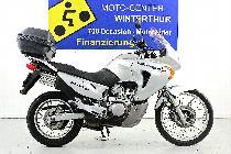 Acheter une moto Occasions HONDA XL 650 V Transalp (enduro)