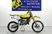 Buy motorbike Pre-owned SUZUKI RM85 (enduro)
