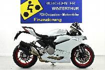 Buy motorbike Pre-owned DUCATI 959 Panigale ABS (sport)