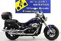 Buy motorbike Pre-owned SUZUKI M 800 U (custom)