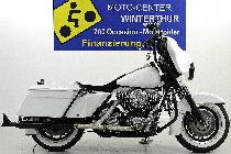 Aquista moto Occasioni HARLEY-DAVIDSON FLHTC 1340 Electra Glide Classic (custom)