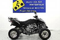 Töff kaufen SMC Ram 520 RR Racing Edition Quad Atv Ssv