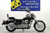 Acheter une moto Occasions YAMAHA XVS 125 Drag Star (custom)