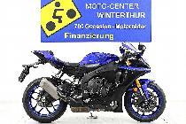 Acheter une moto Occasions YAMAHA R1 (sport)