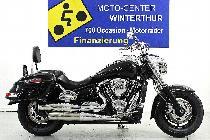 Töff kaufen KAWASAKI VN 2000 Custom