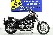 Buy motorbike Pre-owned TRIUMPH America 900 (custom)