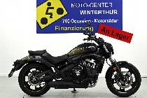 Motorrad kaufen Neufahrzeug KAWASAKI Vulcan S 650 (custom)