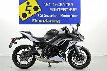 Motorrad kaufen Neufahrzeug SUZUKI RB 50 H (sport)