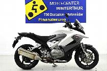 Motorrad kaufen Occasion HONDA VFR 800 X Crossrunner ABS (touring)