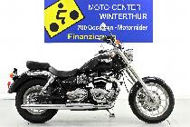 Aquista moto Occasioni TRIUMPH America 900 (custom)