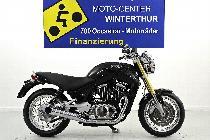 Acheter une moto Occasions SACHS Roadster 800 V2 (naked)
