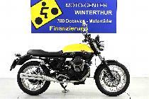 Töff kaufen MOTO GUZZI V7 Special Naked
