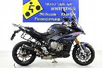 Motorrad kaufen Occasion BMW S 1000 XR ABS (enduro)