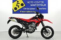 Motorrad kaufen Occasion HONDA CRF 250 M (enduro)