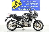 Motorrad kaufen Occasion APRILIA Mana 850 GT ABS (naked)
