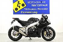 Motorrad kaufen Occasion APRILIA RSV 4 1000 SBK (sport)