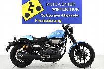 Aquista moto Occasioni YAMAHA XV 950 CU ABS (custom)