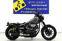 Aquista moto Occasioni YAMAHA XV 950 R ABS (custom)