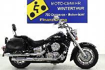 Aquista moto Occasioni YAMAHA XVS 1100 A (custom)