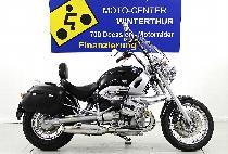 Motorrad kaufen Occasion BMW R 1200 C ABS (naked)