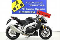 Motorrad kaufen Neufahrzeug APRILIA Tuono V4 1100 RR ABS (naked)
