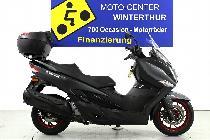 Aquista moto Occasioni SUZUKI AN 400 Burgman (scooter)