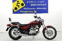Aquista moto Occasioni KAWASAKI Eliminator 125 (custom)