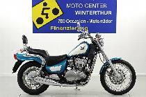 Aquista moto Occasioni KAWASAKI EN 500 B (custom)