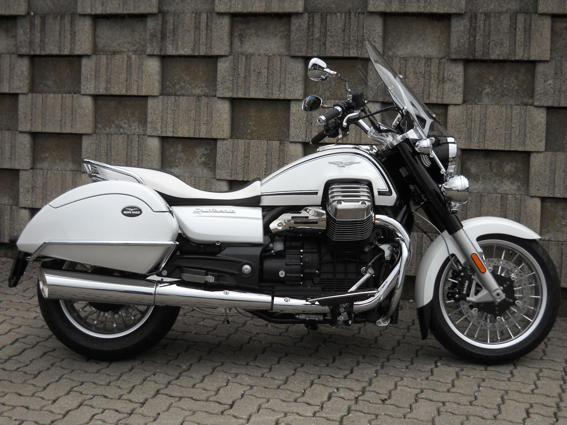 motorrad occasion kaufen moto guzzi california 1400. Black Bedroom Furniture Sets. Home Design Ideas