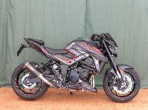 Acheter moto SUZUKI GSX-S 750 ABS Rizoma Edition Naked
