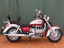 Acheter une moto Occasions HONDA GL 1500 C F6 Custom (custom)