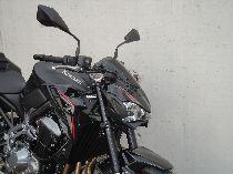 Töff kaufen KAWASAKI Z 900 ABS 70kW Naked